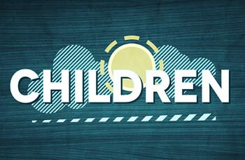 FBCGE Children's Ministries
