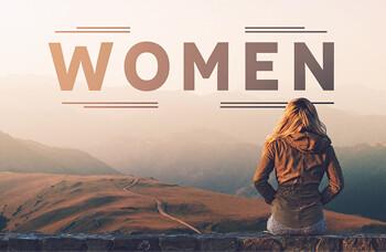 FBCGE Women's Ministry